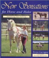 Book - New Sensations for the Horse and Rider